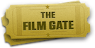 The Film Gate
