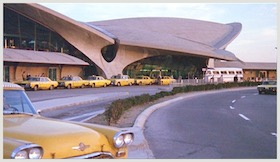Airports 1960s HD